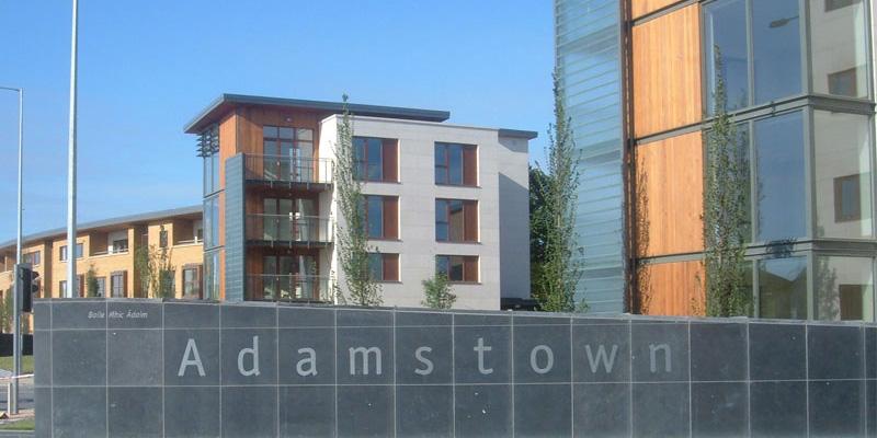 Adamstown Apartments