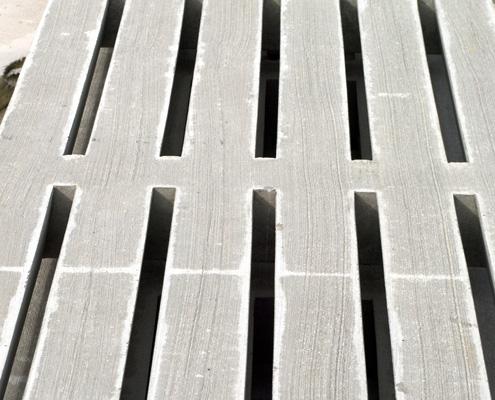 precast prestressed concrete floors walls stairs