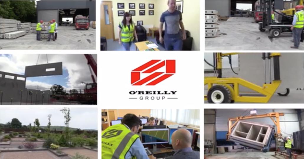 orc-precast-concrete-video