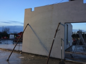 precast-concrete-schools1