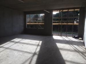 precast-concrete-schools10