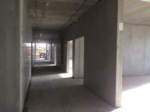 precast-concrete-schools11