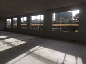 precast-concrete-schools12