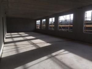 precast-concrete-schools13