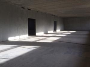 precast-concrete-schools14