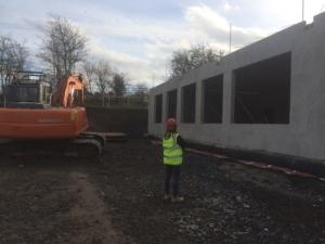 precast-concrete-schools