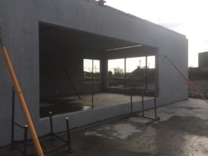 precast-concrete-schools6