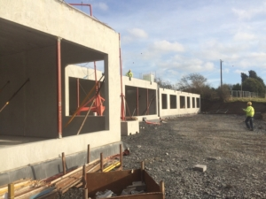 precast-concrete-schools7
