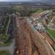 Cardiff Housing OReilly Concrete Wates 1