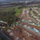 Cardiff Housing OReilly Concrete Wates 6