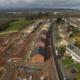 Cardiff Housing OReilly Concrete Wates 7