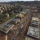 Cardiff Housing OReilly Concrete Wates 8