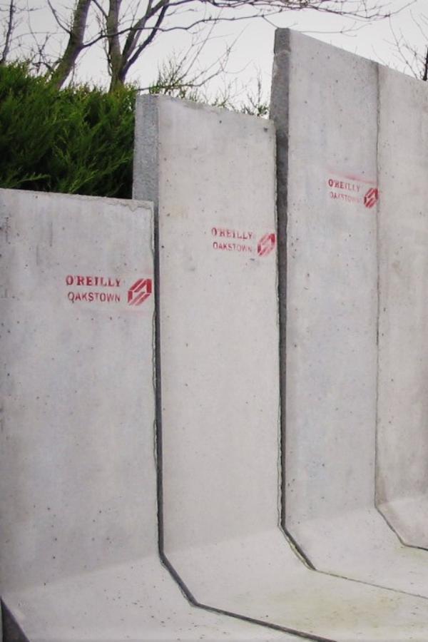 L-Walls Tall image
